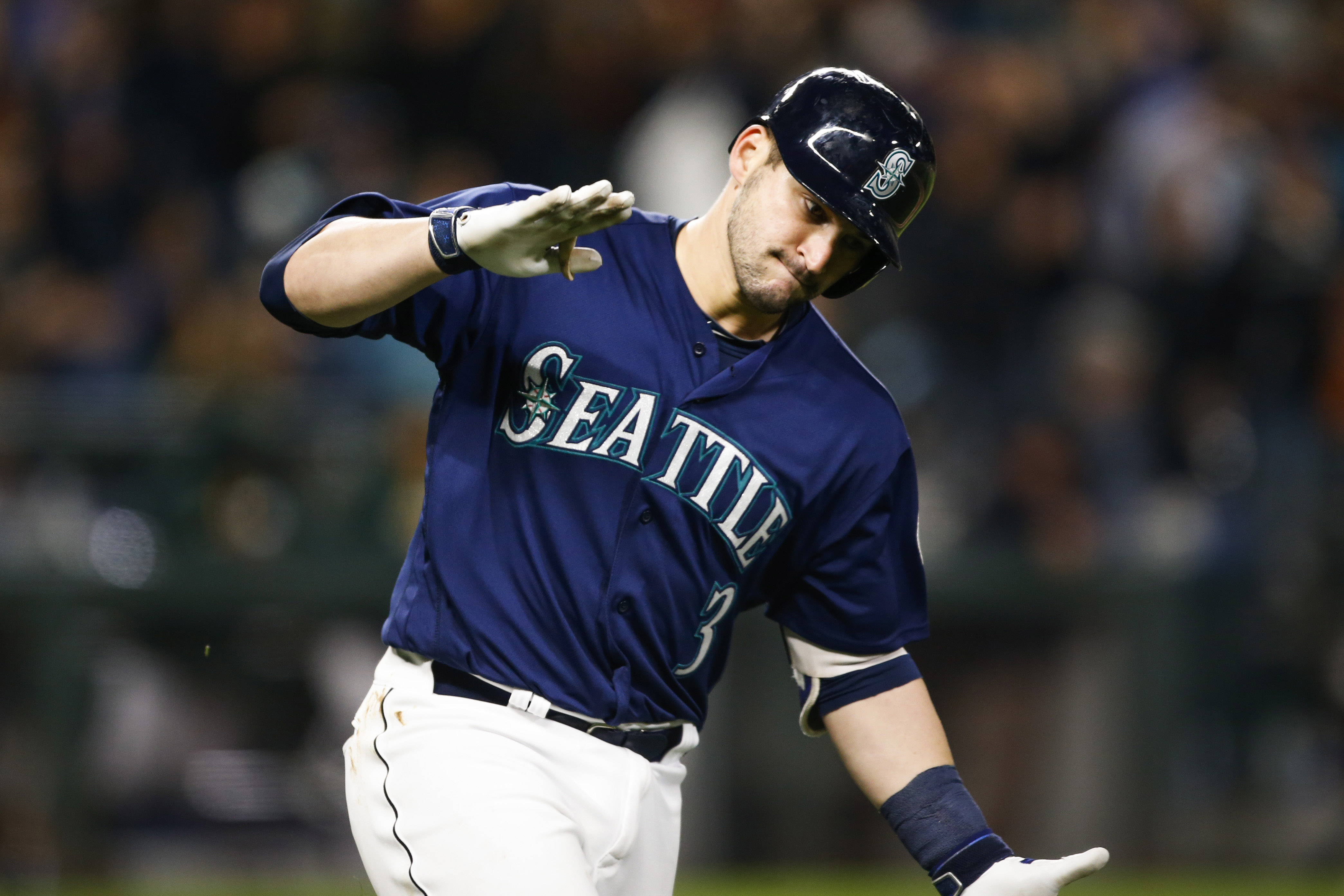 Mariners 25-Man Ultimate Preview: Roster-Projected ...